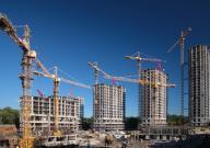 7 домов построят в Павлодаре в 2013 году для АО «Жилстройсбербанк Казахстана»