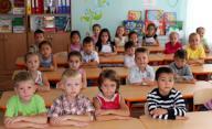 Государственную программу «Балапан» в Павлодарской области выполнили досрочно
